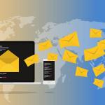 Bagaimana Pemasaran Email dan CRM Meningkatkan Bisnis Anda