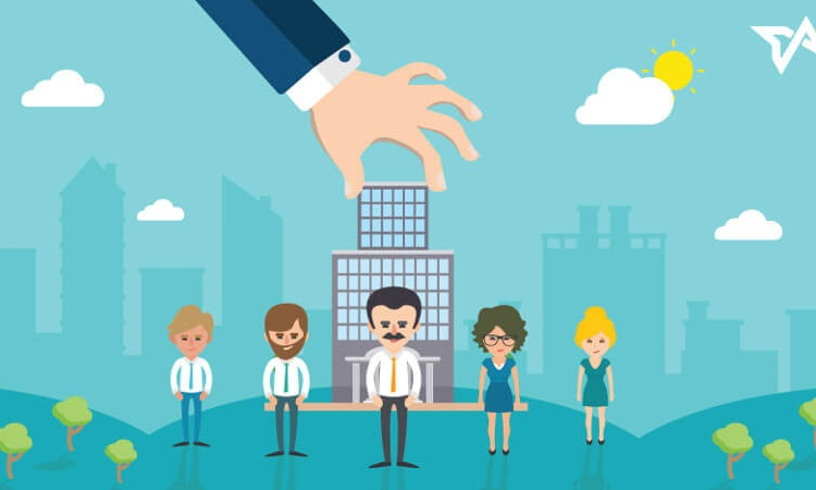 7 Jenis Bisnis Paling Populer Saat Ini