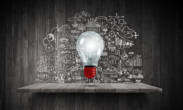 8 Langkah Terbaik Dalam Memulai Bisnis