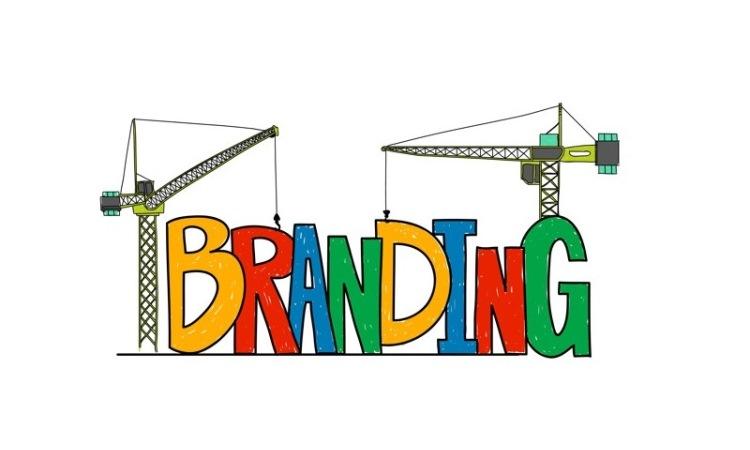 Membangun Identitas Branding dari Awal