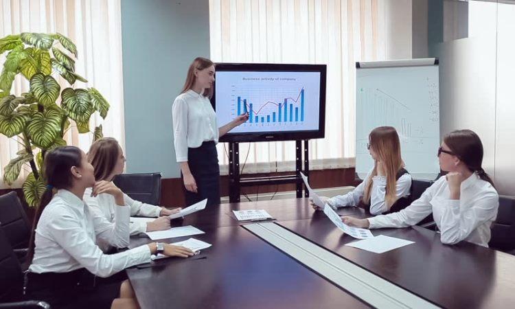 Tips Meningkatkan Efisiensi Operasi Bisnis Anda