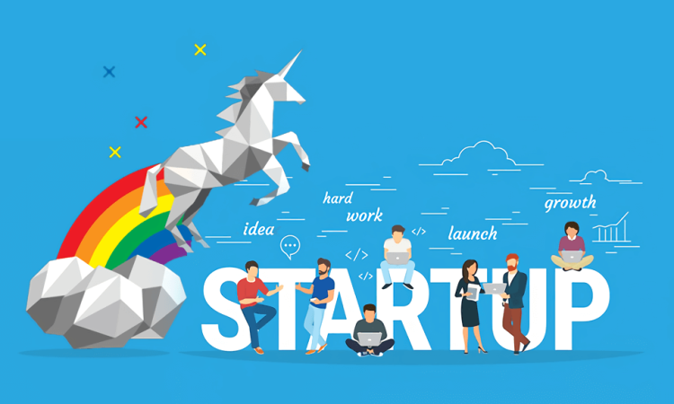 5 Mitos Startup Hebat Dibongkar