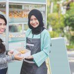 5 Manfaat Rencana Pemulihan Bencana Untuk Bisnis Kecil