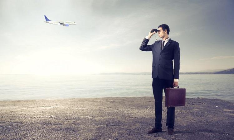 7 Rahasia Pengusaha Sukses yang Tidak Mereka Bagikan ke Publik