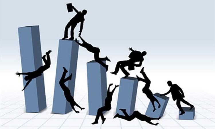 6 Tantangan yang Dihadapi Setiap Pengusaha dan Cara Mengatasinya