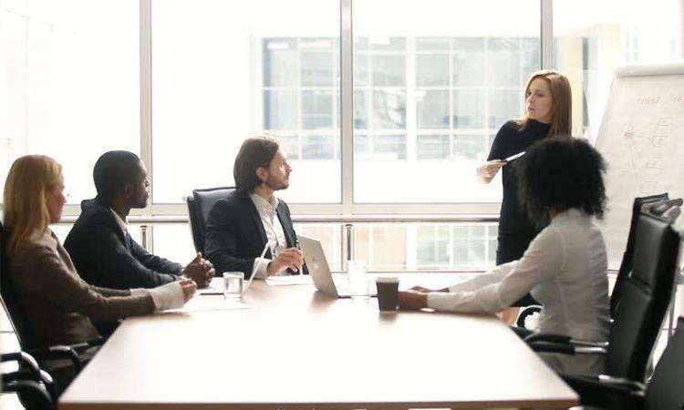 Tips Manajemen Pengangkutan yang Efektif untuk Bisnis Baru
