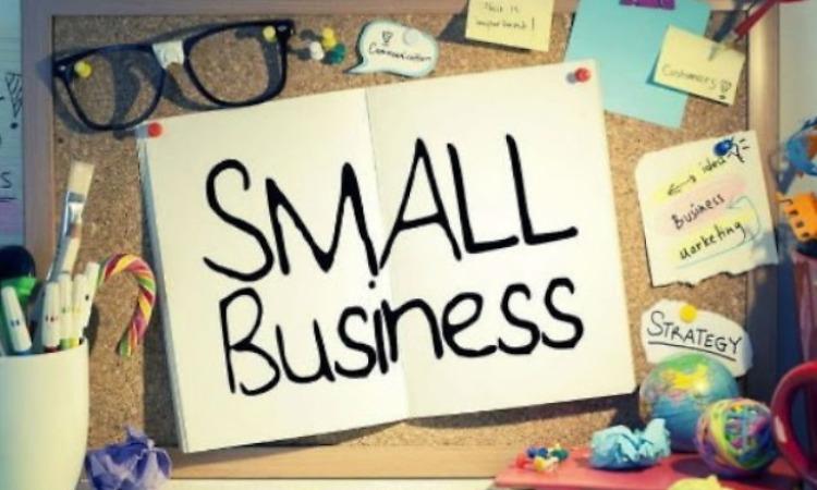 6 Mitos Tentang Memulai Bisnis Kecil
