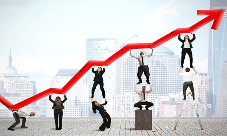 Mengubah Strategi Permainan Bisnis di Masa Ekonomi Tegang