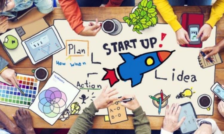 Model Bisnis: Mana yang Akan Digunakan untuk Start-up Anda