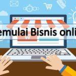 4 Tips Memulai Bisnis Online Tanpa uang